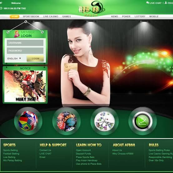 jan88 เว็บพนันออนไลน์อันดับ 1 สมัครวันนี้รับฟรี 1,000 บาท